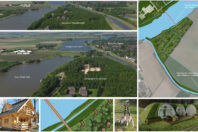 Landgoed Hoenderdaell