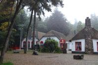 Landgoed 't Uilenbos