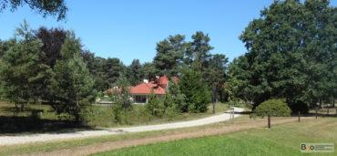 Landgoed 't Hengeveld